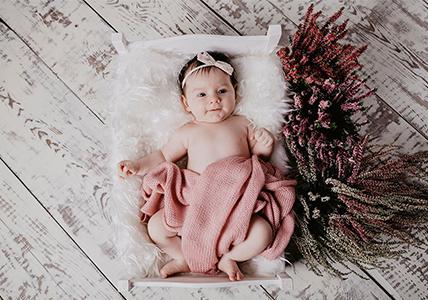#sesjanoworodkowa #noworodek #newbornsessions