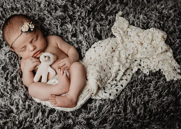 #sesjanoworodkowa #newbornphotography #newborn