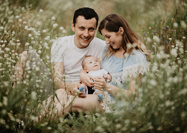 #sesjarodzinna #sesjawplenerze #plenerzrodzina #sesjarodzinna #plenerwlesie #plenerfotograficzny #rodzina #family #familyphotography
